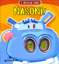 Nasoni!