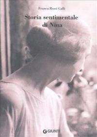 Storia sentimentale di Nina