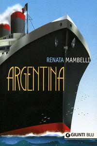 Argentina / Renata Mambelli