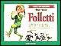 Folletti
