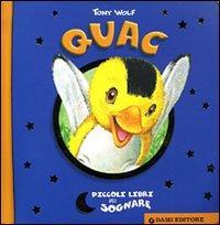 Quac /