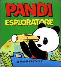 Pandi esploratore