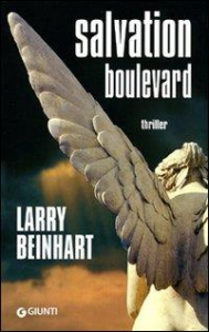 Salvation Boulevard / Larry Beinhart ; traduzione di Giorgio Bizzi