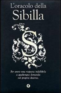 L' oracolo della Sibilla