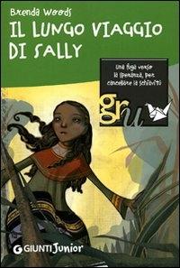Il lungo viaggio di Sally