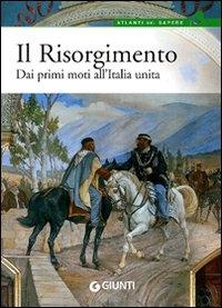 Il Risorgimento, 1799-1861