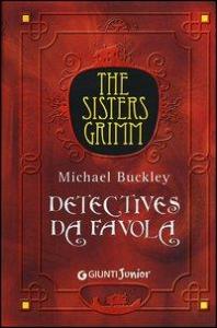 L. 1: Detectives... da favola