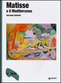 Matisse e il Mediterraneo
