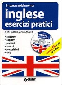 Inglese