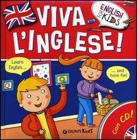 Viva l'inglese!