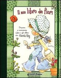 Il mio libro dei fiori