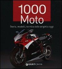 1000 moto