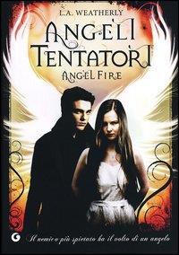 Angeli tentatori