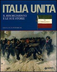 Italia unita
