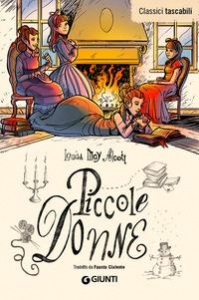 Piccole donne / Louisa May Alcott