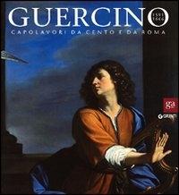 Guercino, 1591-1666