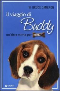 Il viaggio di Buddy