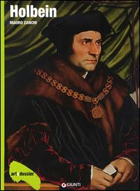 Hans Holbein il giovane