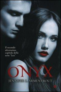 Lux. [2]: Onyx