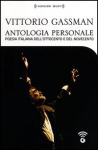 Antologia personale