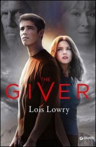The giver = Il donatore