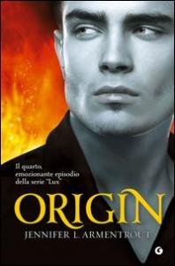 Lux. [4]: Origin