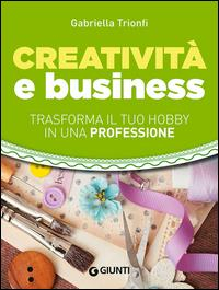 Creatività e business