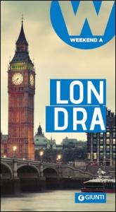Londra / [testi di Loredana Melissari]
