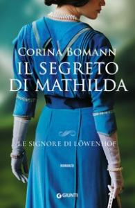 [2]: Il segreto di Mathilda