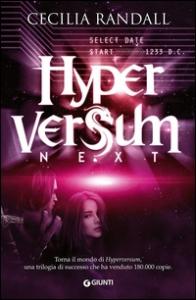 Hyperversum. Next