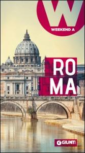 Roma / [testi di Carlo Unnia]