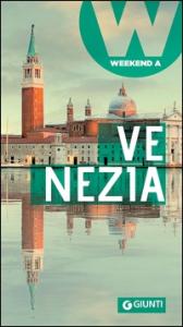 Venezia / [testi di Cesare Urbani]