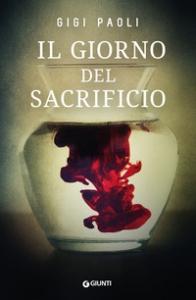 Il giorno del sacrificio