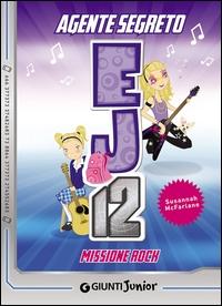 Missione rock