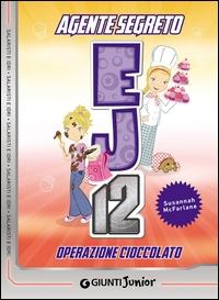 Operazione cioccolato