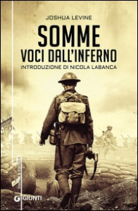 Somme, voci dall'inferno