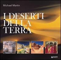 I deserti della terra