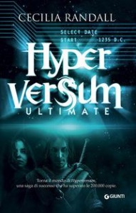 Hyperversum. Ultimate