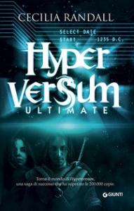 Hyperversum. Ultimate