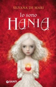 [3]: Io sono Hania