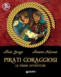 Pirati coraggiosi