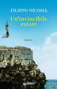 Un'invincibile estate