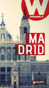 Madrid / [testi di Virgilio Zanolla]