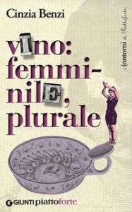 Vino: femminile, plurale