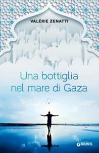 Una bottiglia nel mare di Gaza