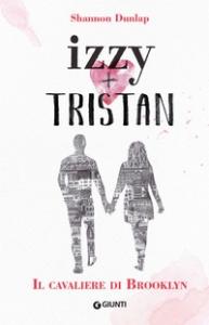 Izzy + Tristan