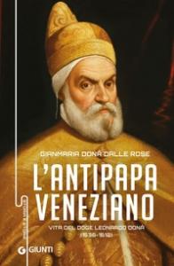Antipapa veneziano