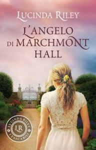 L'angelo di Marchmont Hall