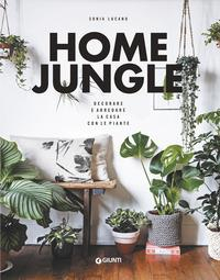 Home jungle