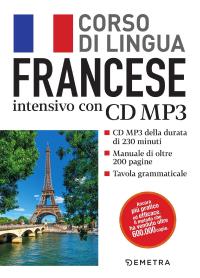 Corso di lingua francese [MULTIMEDIALE]